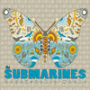 Submarines