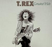 T.REX(T・レックス)