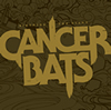 Cancerbats