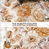 Durutti Column
